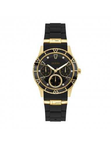 Dámske hodinky Guess Valencia W1157L1