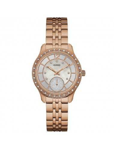 Dámske hodinky Guess Whitney W0931L3