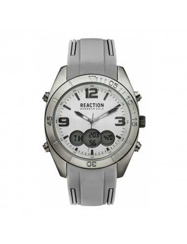 Kenneth Cole Reaction RK50599002 Mens Watch Chronograph