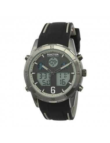 Kenneth Cole Reaction RK50604004 Mens Watch Chronograph