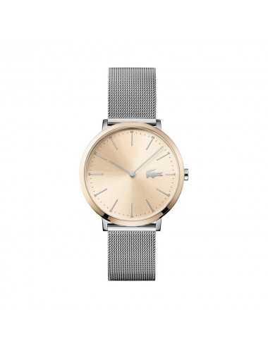 Dámske hodinky Lacoste Moon 2001002