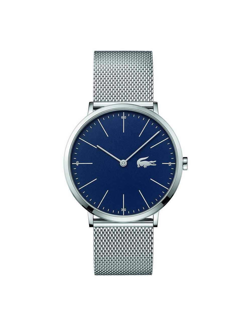 Pánske hodinky Lacoste Moon 2010900