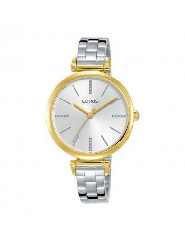 Lorus RG236QX9 Ladies Watch