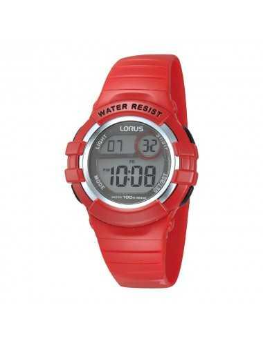 Lorus R2399HX9 Ladies Watch Chronograph