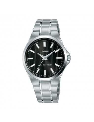 Lorus RG229PX9 Ladies Watch