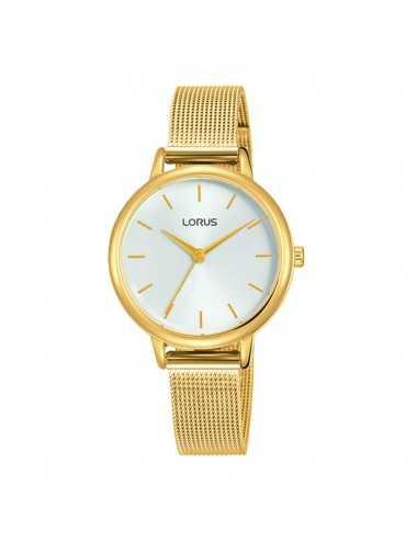 Lorus RG250NX8 Ladies Watch