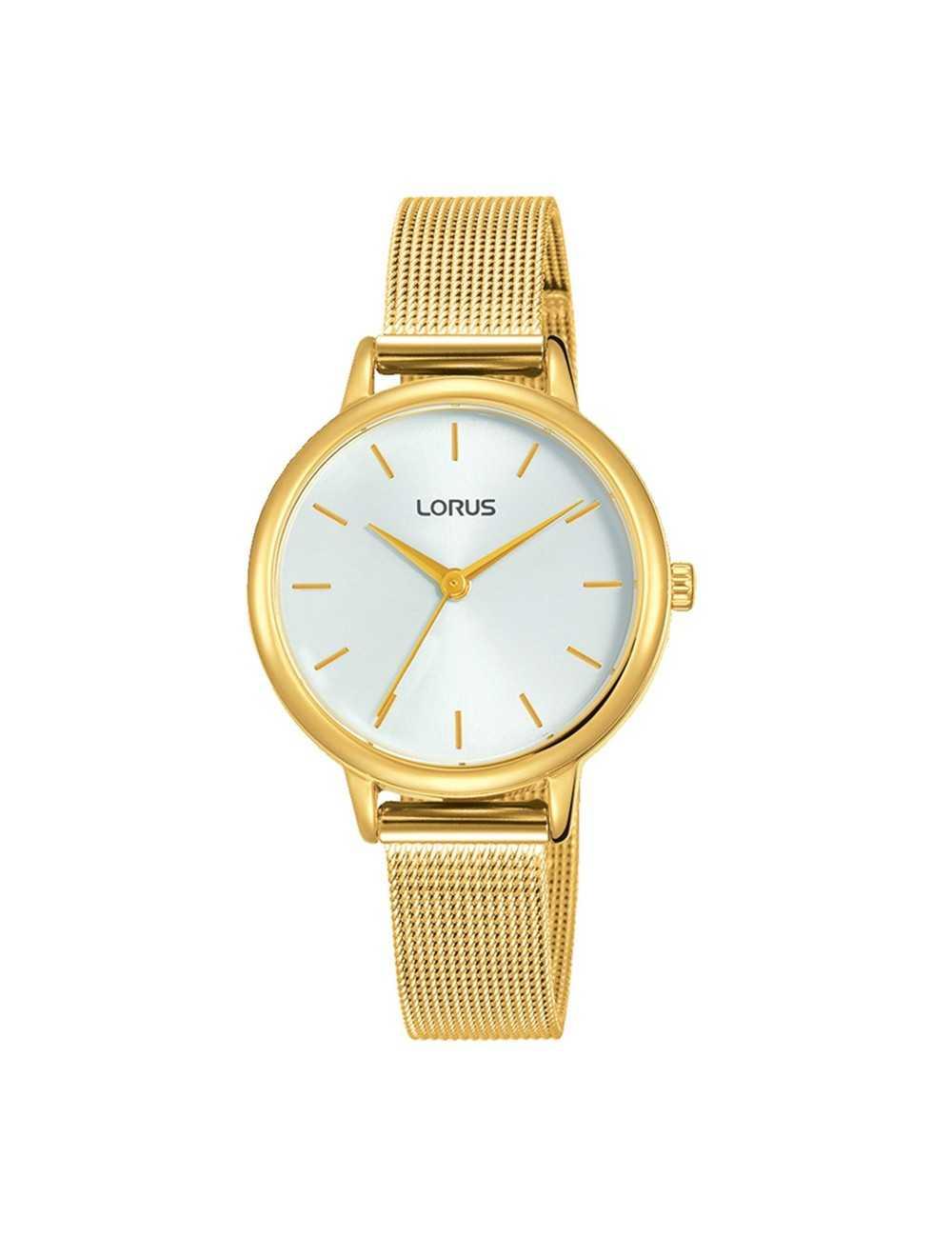 Dámske hodinky Lorus RG250NX8