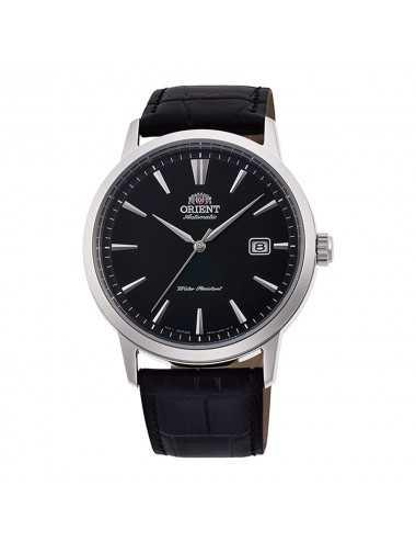 Pánske hodinky Orient Bambino RA-AC0F05B10B