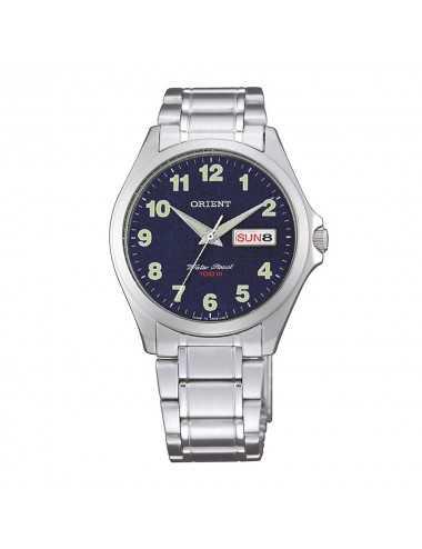 Orient Classic FUG0Q008D6 Mens Watch