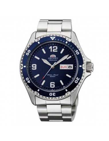 Pánske hodinky Orient Mako II FAA02002D9