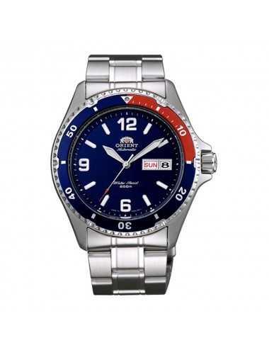 Pánske hodinky Orient Mako II FAA02009D9