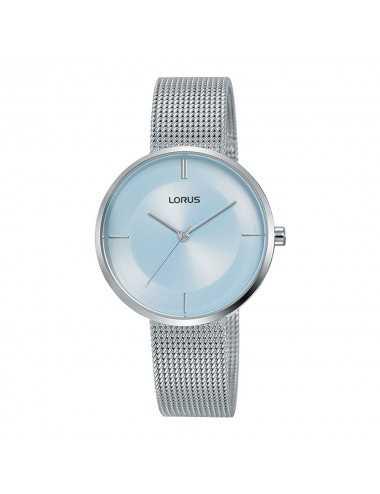Lorus RG255QX9 Ladies Watch