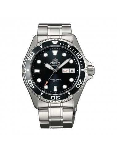 Pánske hodinky Orient Ray II FAA02004B9