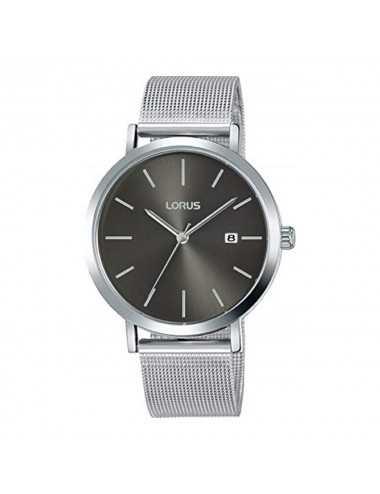 Pánske hodinky Lorus RH919KX9