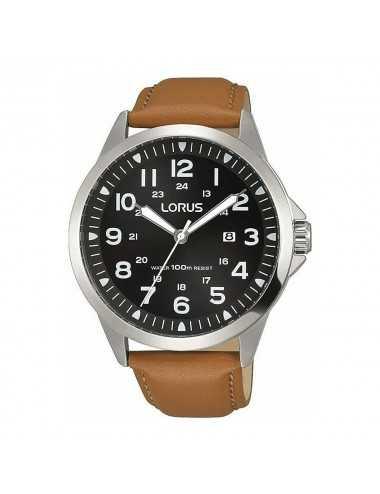 Lorus RH933GX9 Mens Watch