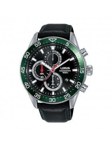 Lorus RM347FX9 Mens Watch Chronograph