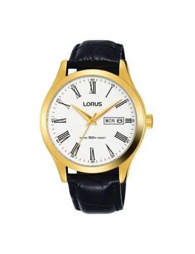 Pánske hodinky Lorus RXN54DX9
