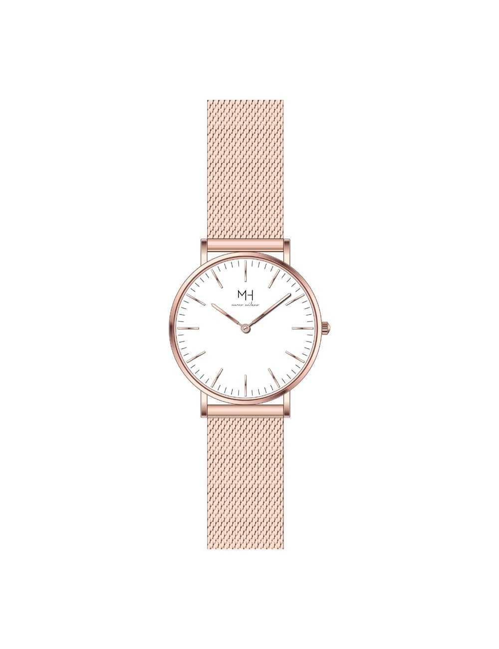 Dámske hodinky Marco Milano MH99118L1