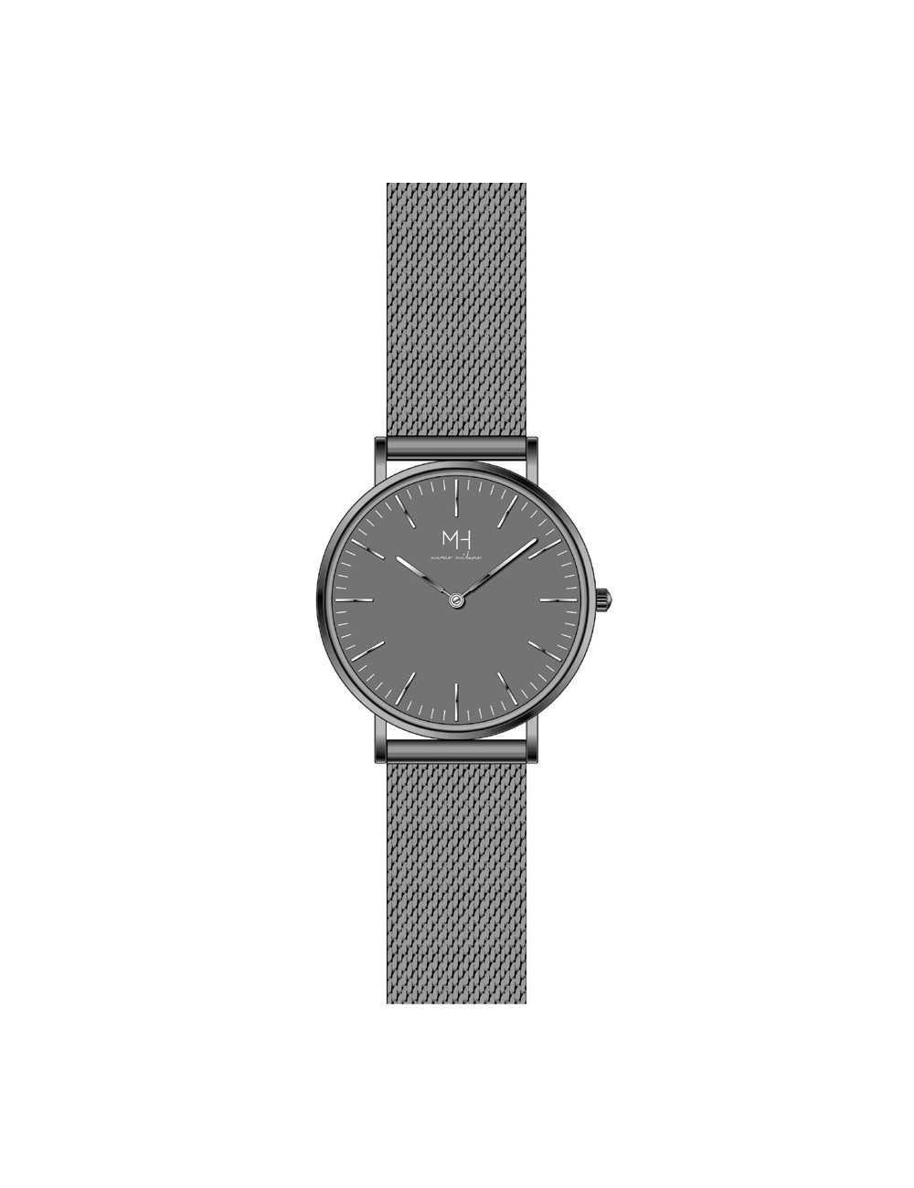Dámske hodinky Marco Milano MH99118L3