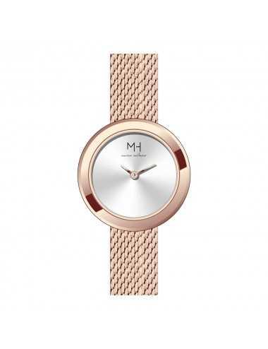 Dámske hodinky Marco Milano MH99191L1