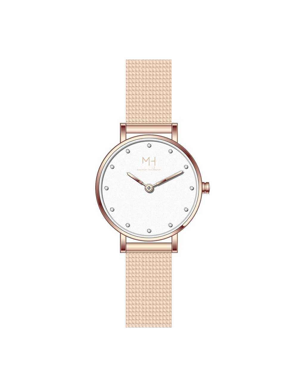 Dámske hodinky Marco Milano MH99214SL1