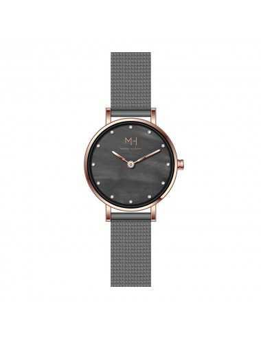 Dámske hodinky Marco Milano MH99214SL2