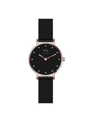 Dámske hodinky Marco Milano MH99214SL3