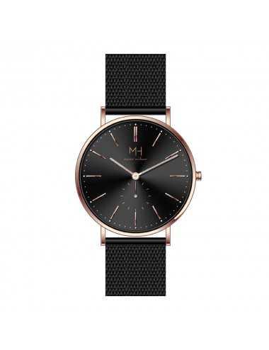 Pánske hodinky Marco Milano MH99216G1