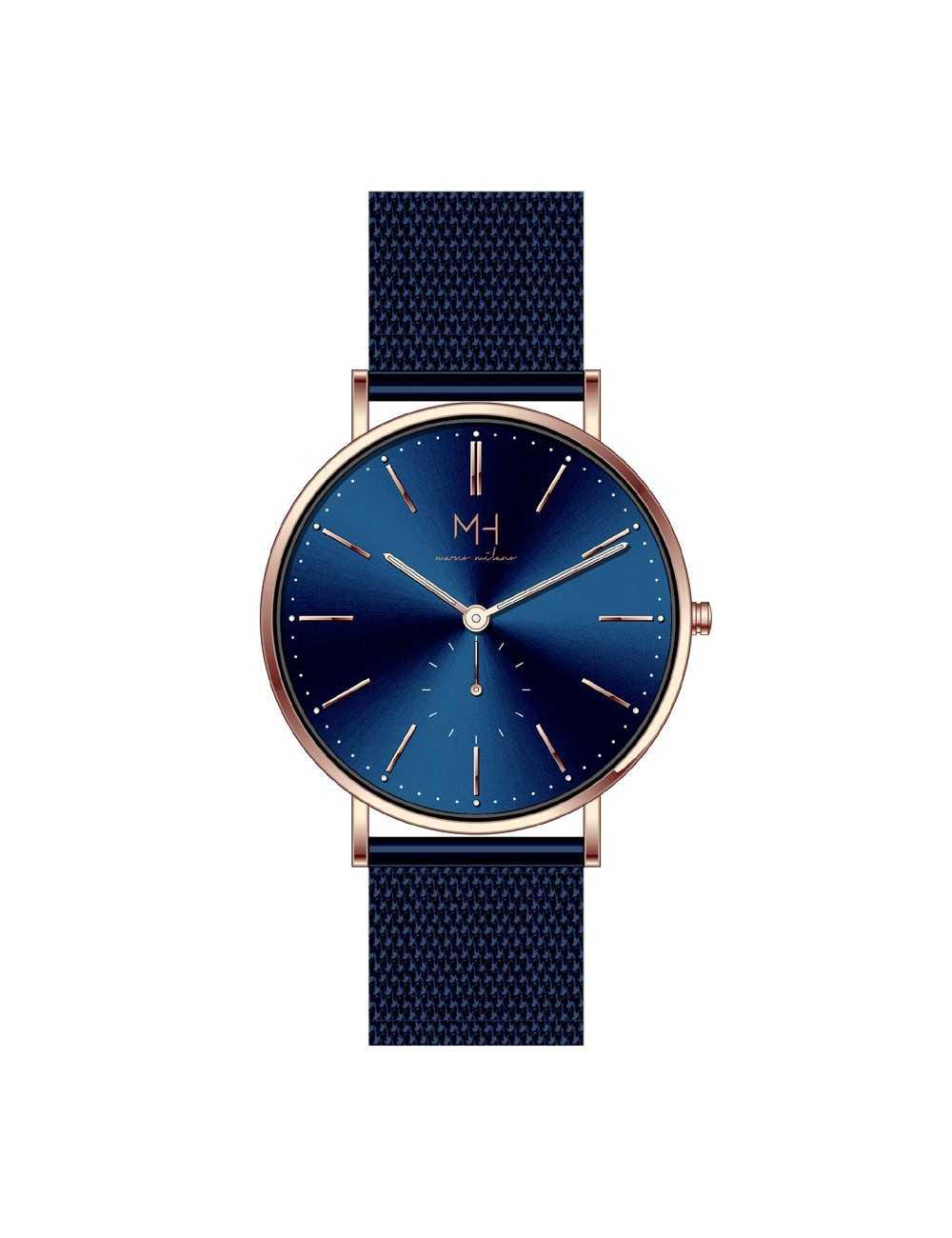 Pánske hodinky Marco Milano MH99216G2