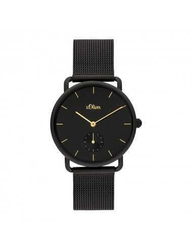 Dámske hodinky s.Oliver SO-3938-MQ