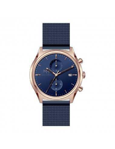 Pánske hodinky Marco Milano MH99235G2 Dualtimer