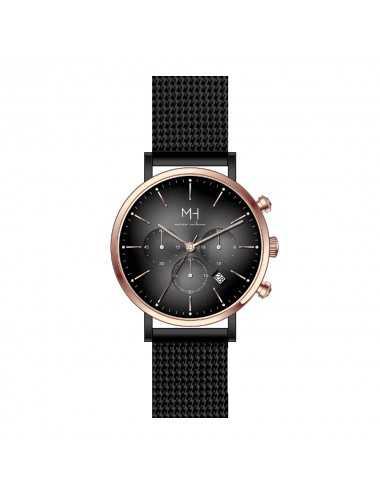 Pánske chronografy Marco Milano MH99238G1