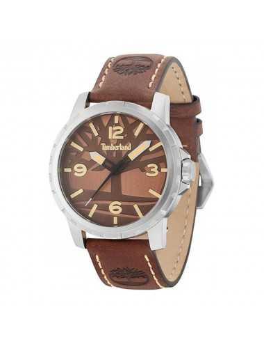 Pánske hodinky Timberland Clarkson TBL.15257JS / 12