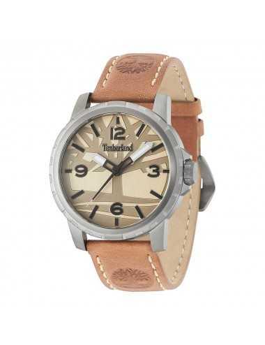 Pánske hodinky Timberland Clarkson TBL.15257JSU / 07