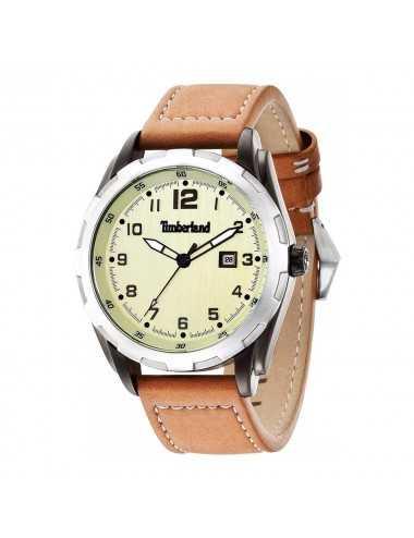 Pánske hodinky Timberland Newmarket TBL.13330XSUS / 07A
