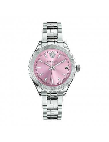 Dámske hodinky Versace V12010015 Hellenyium