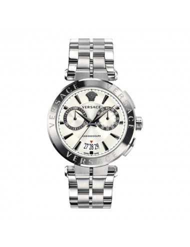 Pánske chronografy Versace VE1D00319 Aion