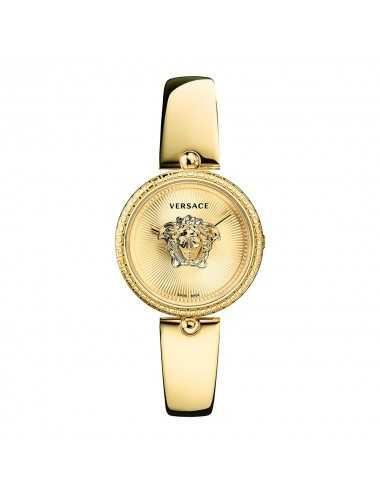 Dámske hodinky Versace VECQ00618 Palazzo Empire