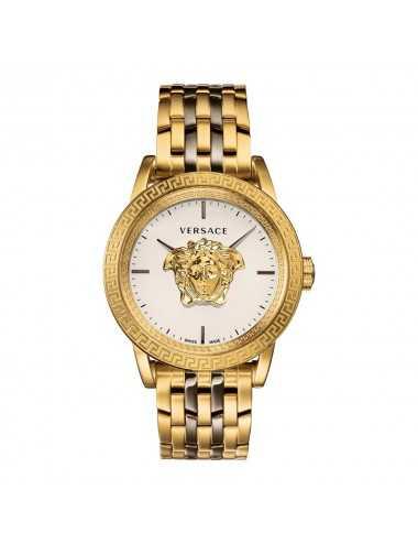 Pánske hodinky Versace VERD00418 Palazzo Empire