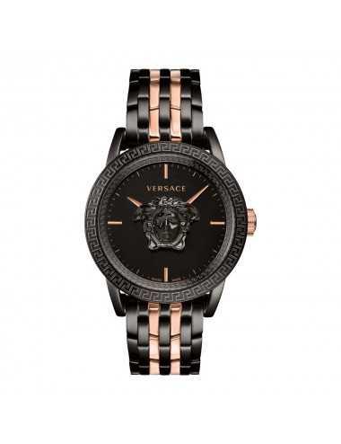 Pánske hodinky Versace VERD00618 Palazzo Empire