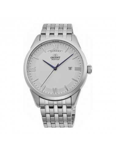 Orient Automatic RA-AX0005S0HB Mens Watch