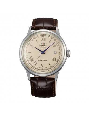 Pánske hodinky Orient Bambino FAC00009N0