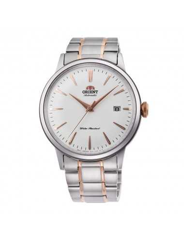 Pánske hodinky Orient Bambino Automatic RA-AC0004S10B