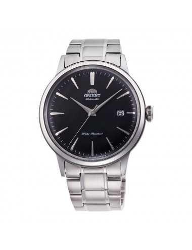 Orient Bambino Automatic RA-AC0006B10B Mens Watch