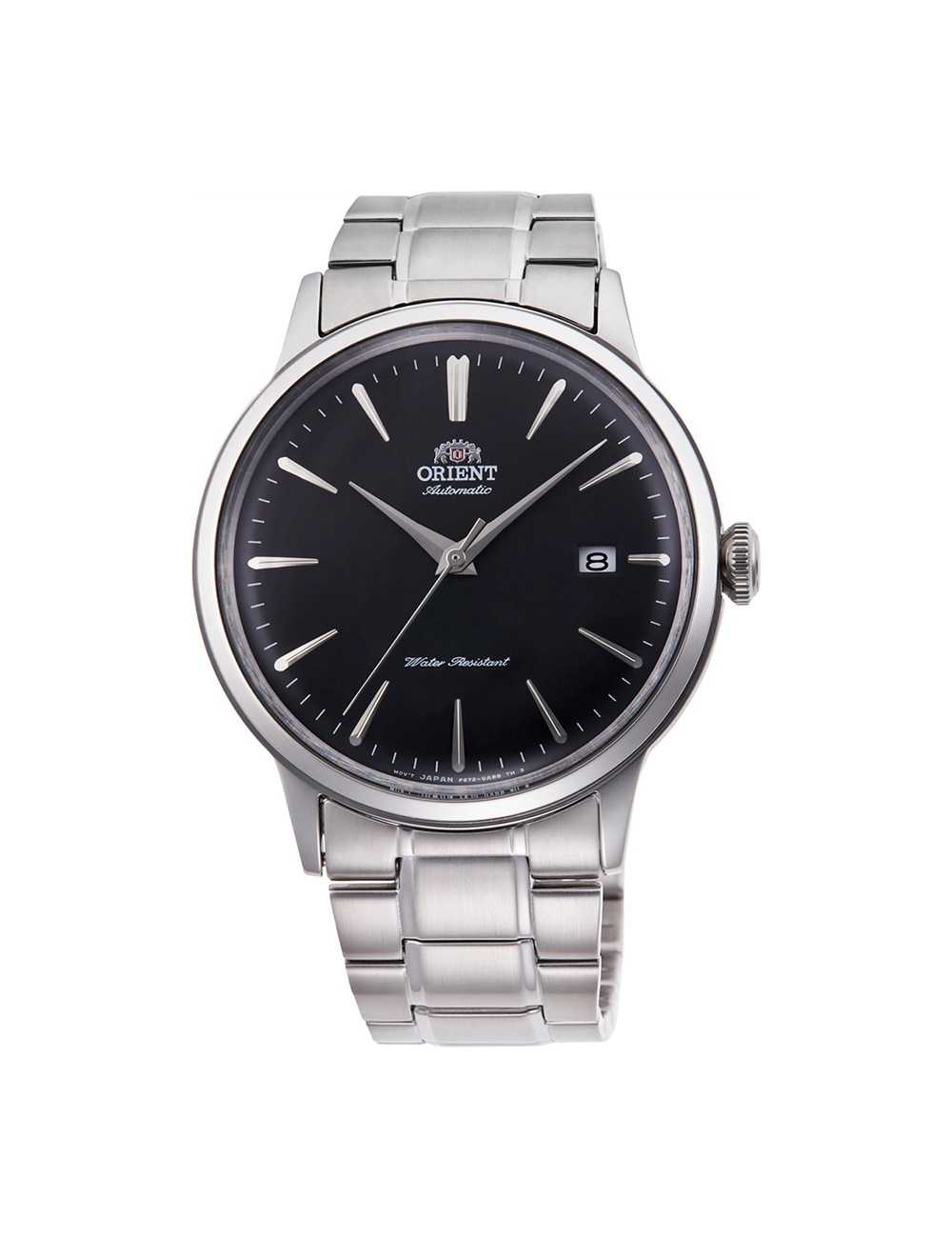 Pánske hodinky Orient Bambino Automatic RA-AC0006B10B