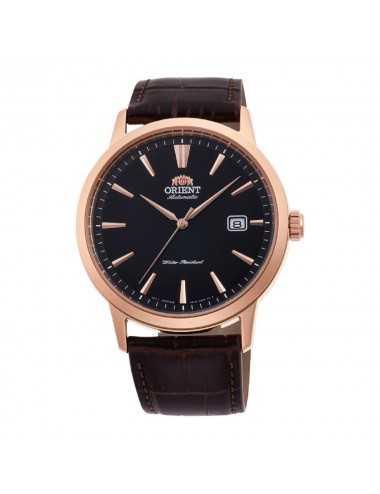 Pánske hodinky Orient Bambino RA-AC0F03B10B