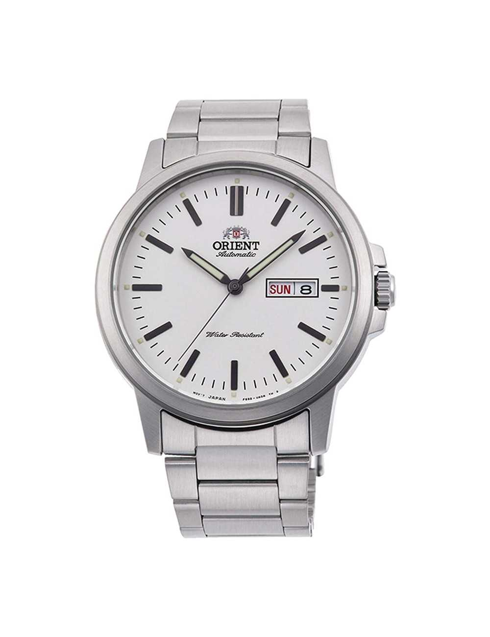 Pánske hodinky Orient Classic Automatic RA-AA0C03S19B