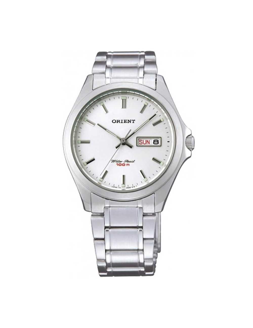 Pánske hodinky Orient Classic FUG0Q004W6