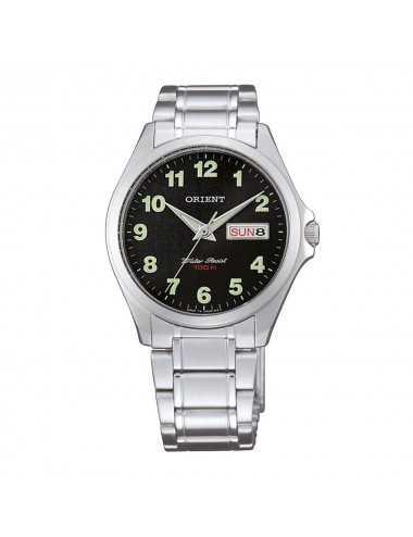 Pánske hodinky Orient Classic FUG0Q008B6