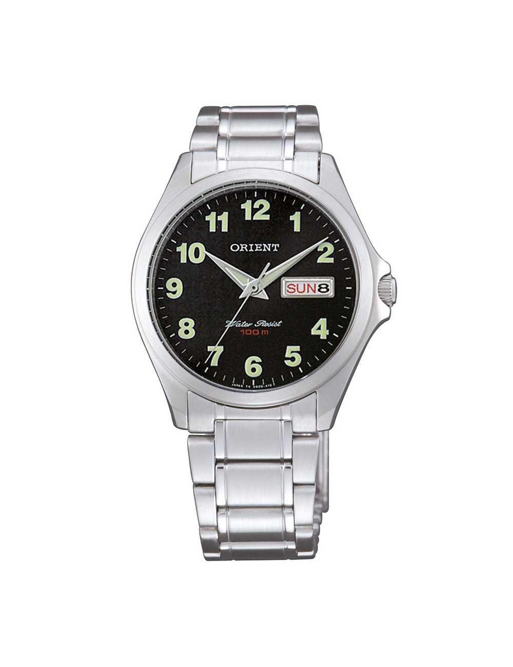 Orient Classic FUG0Q008B6 Mens Watch
